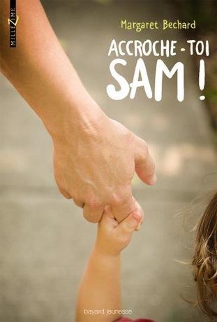 """Résultat de recherche d'images pour """"accroche-toi sam"""""""